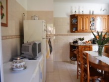 House in Santa Cruz for Sale 28%11/55