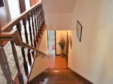House in Santa Cruz for Sale 25%17/55