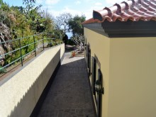 House in Santa Cruz for Sale 30%29/55
