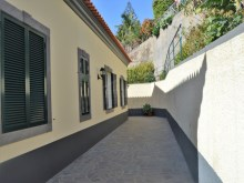 House in Santa Cruz for Sale 38%36/55