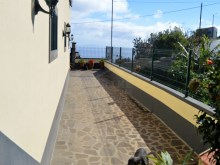 House in Santa Cruz for Sale 42%39/55