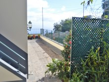 House in Santa Cruz for Sale 41%41/55