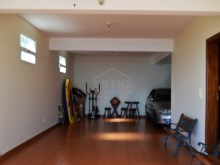 House in Santa Cruz for Sale 44%42/55