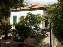 House for Sale Santa Cruz 5%45/55