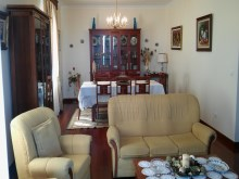 House for Sale Santa Cruz 11%50/55