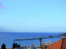 Traditional House for Sale Funchal 17%2/19