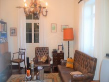 Traditional House for Sale Funchal 8%6/19