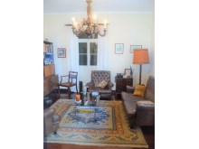 Traditional House for Sale Funchal 7%8/19