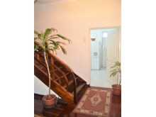 Traditional House for Sale Funchal 9%10/19
