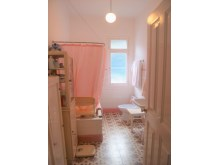 Traditional House for Sale Funchal 13%11/19