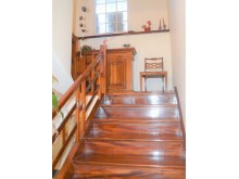 Traditional House for Sale Funchal 11%16/19
