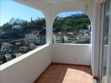 Apartment with Bay Views to Funchal 1%2/14
