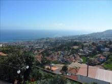 Apartment with Bay Views to Funchal 10%14/14
