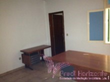 Office with 13 m2 area |