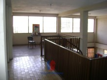 Local Comercial en Venta Cumaná. Casco Central (56)%10/11