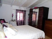Bedroom, Detached, Renovated, Arroteia, Tavira%13/17