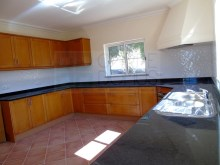 Huge Kitchen, Housing New V3, Santa Catarina, Tavira%2/19