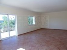 Spacious living room, housing New V3, santa Catarina Fonte Bispo, Tavira%4/19