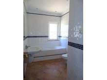 WC, housing New V3, santa Catarina Fonte Bispo, Tavira%6/19
