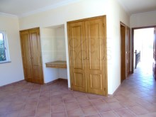 Suite room, housing New V3, santa Catarina Fonte Bispo, Tavira%8/19