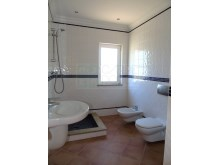 WC, housing New V3, santa Catarina Fonte Bispo, Tavira%9/19