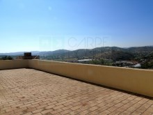 Sierra views, housing New V3, santa Catarina Fonte Bispo, Tavira%12/19