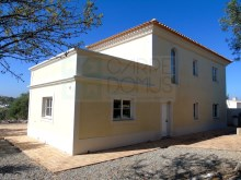 New V3 housing, santa Catarina Fonte Bispo, Tavira%18/19