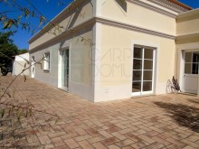 New V3 housing, santa Catarina Fonte Bispo, Tavira%19/19