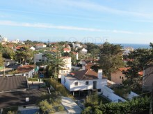Moradia Estoril%31/44