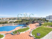 Renovated studio apartment for holidays or investment in Albufeira Albufeira › Albufeira e Olhos de Água