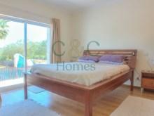 Four bedroom Villa in MODERN DESIGN near Sao Bras de Alportel Faro › Sao Bras de Alportel