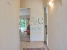3 Bedroom Villa with 1 Bedroom annex in Quarteira Loule › Quarteira
