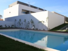 House › Matosinhos | 4 Bedrooms | 6WC