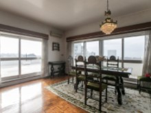 Apartment › Porto | 4 Bedrooms
