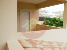 Villa V5 for sale, Praia do Vau, Portimão, Algarve%6/20
