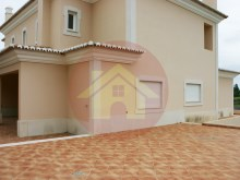 Villa V5 for sale, Praia do Vau, Portimão, Algarve%19/20