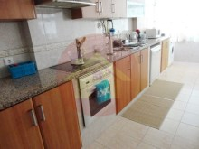 Apartment-for sale-Portimao, Algarve%1/11