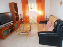 Apartment-for sale-Portimao, Algarve%3/11