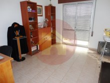 Apartment-for sale-Portimao, Algarve%6/11
