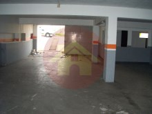 Garage-Warehouse For Rent Alvor, Algarve%2/3