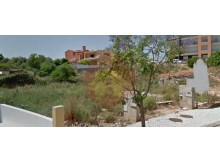 Property Land-Sale-4 Bedroom Villa-Portimao-Algarve%2/5