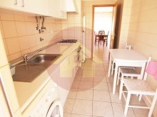 Apartment-For Sale-Portimao-Algarve%2/14