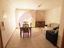 Apartment-For Sale-Portimao-Algarve%3/14