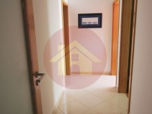 Appartement-vente-Portimao-Algarve%7/14