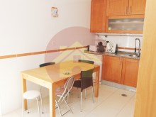 Appartement-vente-Portimao-Algarve%2/14