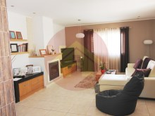 3 Bedroom Villa-Apartment For Sale-Portimao-Algarve%5/30