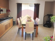 3 Bedroom Villa-Apartment For Sale-Portimao-Algarve%6/30