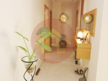 3 Bedroom Villa-Apartment For Sale-Portimao-Algarve%9/30