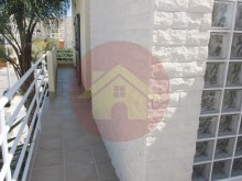 3 Bedroom Villa-Apartment For Sale-Portimao-Algarve%18/30