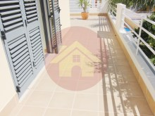 3 Bedroom Villa-Apartment For Sale-Portimao-Algarve%21/30